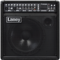 Laney 150 W Keyboard Amplifier