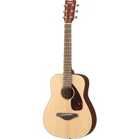 Yamaha JR2 Compact Acoustic Guitar