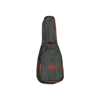 Xtreme Tenor Gig Bag