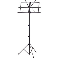 Xtreme Music Stand with Bag