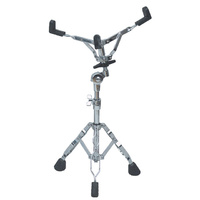 Gibraltar 4706 Snare Stand