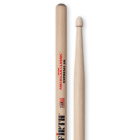 Vic Firth X5B Drumsticks