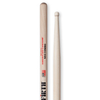 Vic Firth SD4 Drumsticks