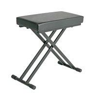 Xtreme KT142 Keyboard/Piano Stool