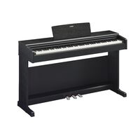 Yamaha YDP 144 Digital Piano