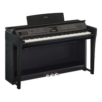 Yamaha CVP-805B Digital Piano