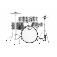 Pearl Roadshow Jnr Drum Kit