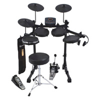 D-Tronic Drum kit