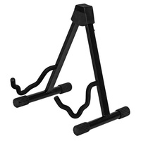 Xtreme GS27 Guitar Stand