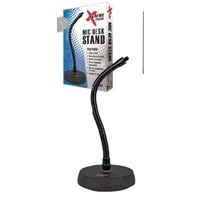Xtreme MA347 Desk Microphone Stand