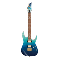 Ibanez RG421HPFM BRG Electric Guitar