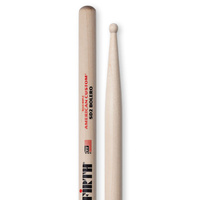 Vic Firth SD2 Drumsticks