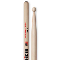 Vic Firth Rock Drumsticks