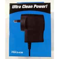 Boss PSA 240 Power Adapter