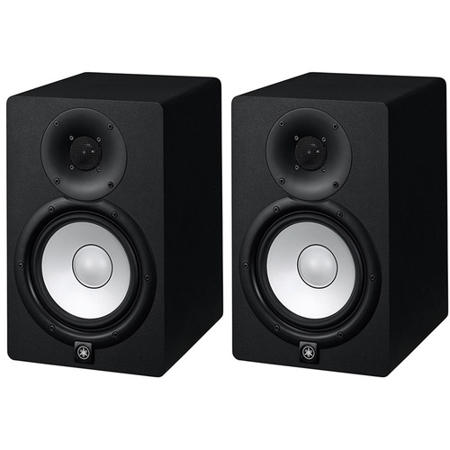 Yamaha HS7 Studio Monitor Pair