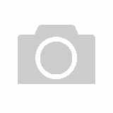 "Pearl Roadshow Fusion Plus 22"" Drum Kit Package with Zildjian Cymbals [Colour: Aqua Blue Glitter]"